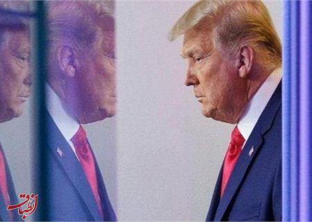 سالگرد شهید سردار سلیمانی و اعلام حکومت نظامی از سوی ترامپ به معنای جنگ با ایران است؟