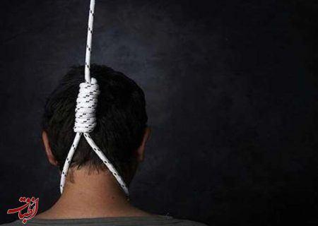 فاجعه خودکشی پسر ۱۲ ساله مقابل دوربین روشن؛ چرا به اینجا رسیدیم؟ / هشدارهایی از ۳ سال پیش درمورد اپیدمی خودکشی نوجوانان که جدی گرفته نشد!