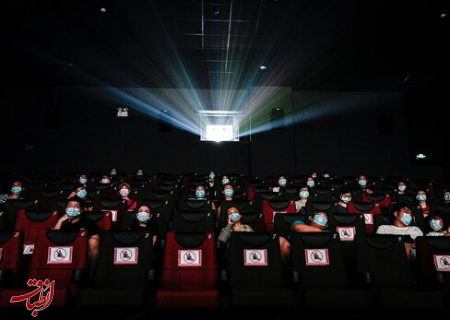 کارشناسان انتخاب کردند؛ بهترین فیلمهای سال ۲۰۲۰