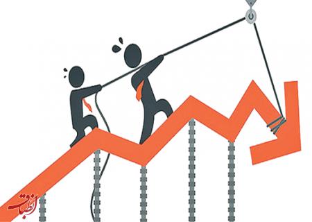 کسری بودجه چیست و چگونه به افزایش تورم دامن میزند؟