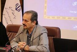 جناحی کردن بودجه به صلاح ملت و کشور نیست / ایران در هیچ مذاکرهای شکست نخورده است