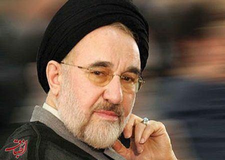 استراتژی اصلاحطلبان در انتخابات ۱۴۰۰ با حضور سید محمد خاتمی چقدر موثر خواهد بود؟