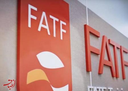 معاون اسبق بانک مرکزی :  برای جلوگیری از وارد آمدن هزینههای مازاد بر اقتصاد کشور، تصویب لوایح FATF در مجمع تشخیص مصلحت نظام ضروری است