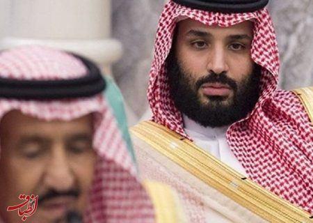 عمق اختلافات بین پادشاه و ولیعهد در عربستان / چرا بن سلمان در مقابل بایدن در موضع ضعف قرار دارد؟