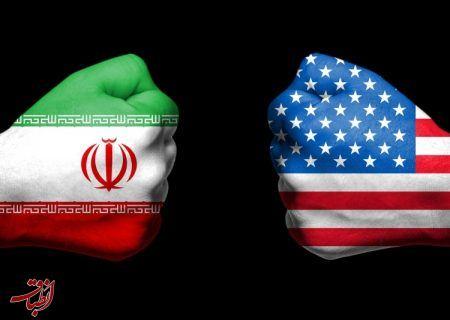 هشدار آمریکا درباره اقدام احتمالی ایران در سالروز ترور سردار سلیمانی