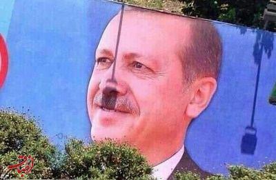 اصولگرایان چرا علیه اردوغان آرام نمی گیگیرند؟!