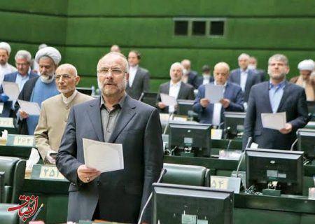 معاون سیاسی اسبق وزارت کشور: مجلس یازدهم قانون گذاری در ایران را به ابتذال کشید
