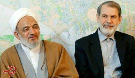 بازگشت جبهه پایداری به احمدی نژاد با کمک میلیاردرِ پشت پرده؟