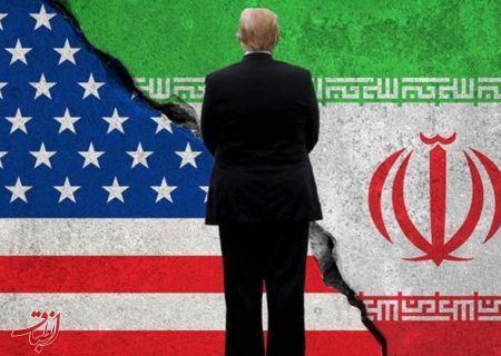 پیام تهران به متحدان ترامپ: در صورت هرگونه ماجراجوئی آمریکا، آنها هدف اول ایران خواهند بود| با کوچکترین حرکتی از سوی ایران دوام نخواهند آورد| نیروهای مسلح ایران در آمادهباش کامل هستند