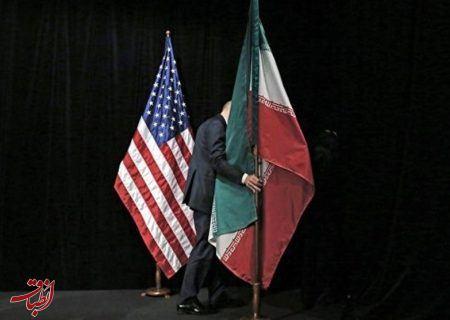 ابتکار دولت جو بایدن برای مذاکره مستقیم با ایران