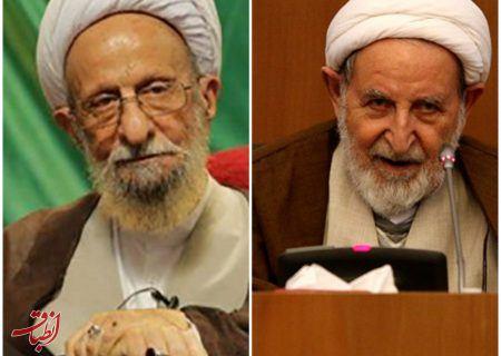 بحران شیخوخیت در اصولگرایی/ ژنرال ها جای شیخ ها را در جبهه اصولگریان پر می کنند؟