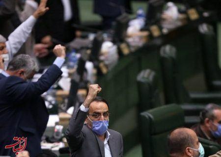 پیامد این تصمیمهای مجلس انقلابی را چه کسی میپذیرد؟