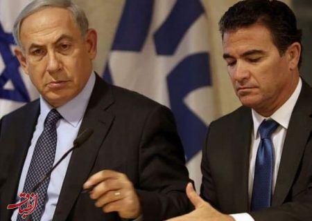آیا اسرائیل بدون ترامپ برای درگیری مستقیم با ایران آماده میشود؟