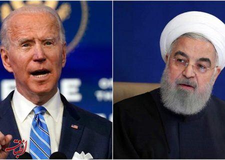 تیم بایدن مذاکرات هستهای با ایران را آغاز کرد| اسرائیل نگران شد