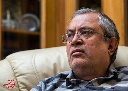 سعید حجاریان: مسیری که مجلس یازدهم در پیش گرفته، ایران را از سازمان ملل خارج و تبدیل به «کشور نیمه رسمیت یافته» خواهد کرد