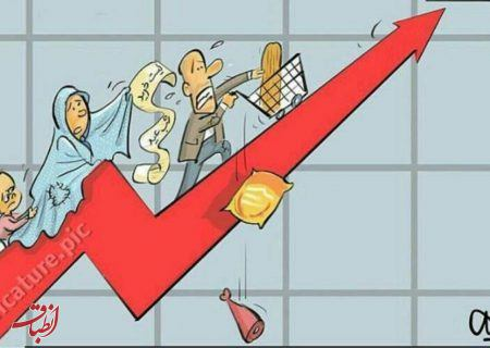 به جای مالیات گرفتن از ثروتمندان به دنبال تامین هزینهها از جیب خالی کارگران هستند / نان و پنیر هم از سفرههایمان خواهد پرید!