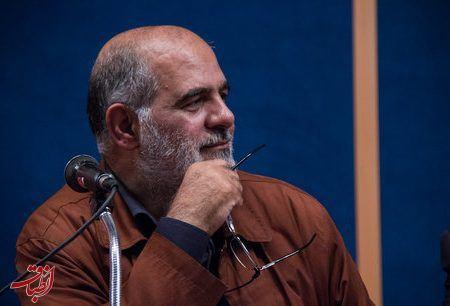 احمدی نژاد پذیرفته است که از فرد دیگری در انتخابات ۱۴۰۰حمایت کند/ کاندید شدن احمدی نژاد به دلیل عملکرد منفی روحانیست