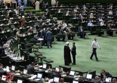 دولت باید تا ۱۴۲۰ اسرائیل را نابود کند
