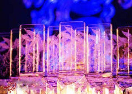 داوران سی و نهمین جشنواره فیلم فجرمعرفی شدند