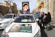 اسم امام خمینی در بیانیه راهپیمایی امروز نبود؛ آیا این فراموشی ها سهوی است؟