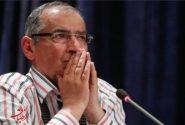 در انتخابات فقط طرفداران جبهه پایداری پای صندوقهای رأی حاضر می شوند/ احتمال دارد رئیسی دقیقه نود «نامزد» شود