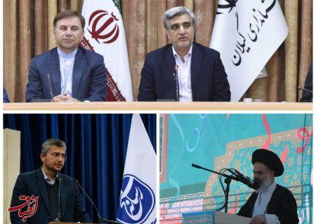 کادر سازی از استان بوشهر به گیلان تا چه اندازه ای به واقعیت نزدیک است؟!