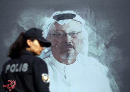 گزارش قتل خاشقچی با هدف کنار زدن محمد بن سلمان/ بایدن به دنبال حل و فصل پرونده ایران یا مجازات عربستان؟