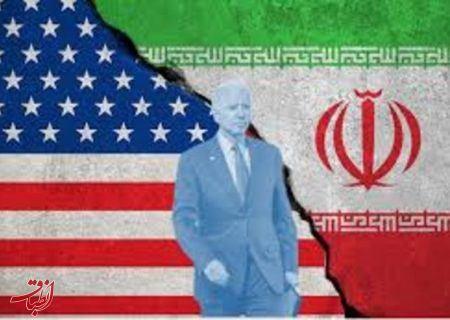 رقص دشوار بایدن با تهران؛ ایران و امریکا پای میز مذاکره خواهند نشست؟