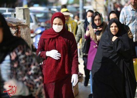 احتمال اوجگیری ویروس کرونا در ایران؛ عوامل خطر پیک چهارم کرونا چه هستند؟