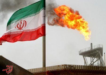 اگر تحریمهای آمریکا لغو نشوند، ایران با نفت خود چه خواهد کرد؟