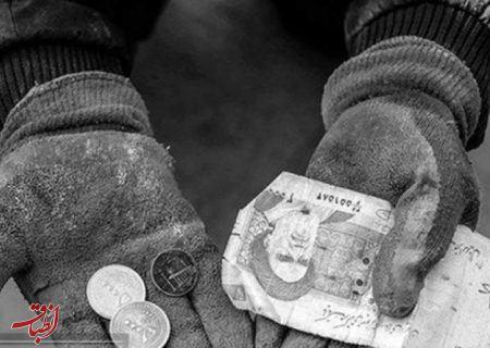 دولت حقوق پردرآمدها را زیاد میکند و مجلس آنها را از مالیات معاف