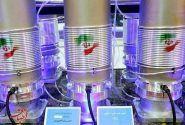 هشدار اروپاییها درباره تصمیمات هستهای ایران