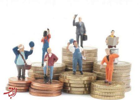 حداقل هزینه خانوار ۶.۸ میلیون تومان تعیین شد