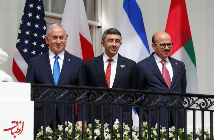ناتوی خاورمیانه!/ اسرائیل در حال مذاکره با اعراب برای تشکیل ائتلاف نظامی علیه ایران