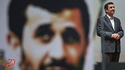 تحرکات انتخاباتی اصولگرایان؛ خیل مشتاقان احمدینژاد یا جلیلی؟