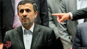اصولگرایان از افشاگری احتمالی احمدینژاد هراس دارند