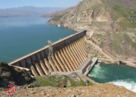 هشدار افزایش جریان آب رودخانه سفیدرود