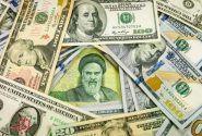 پیش بینی ارزش پول ملی و قیمت دلار در سال ۱۴۰۰