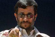پاسخندادن به افشاگریهای احمدینژاد ترس یا بیتوجهی؟!