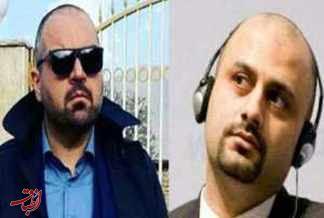آیا مشاور رسانه ای ظریف جاسوس بود؟!/ محمد علی شعبانی کیست؟
