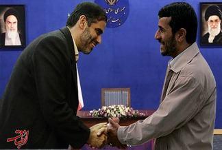 پیشتازی مدل احمدی نژاد در تلگرام؛ یقه گیری اصلاح طلبان در «کلاب هاوس»/ دولت برای چه کسی کت وشلوار انتخاباتی می دوزد؟