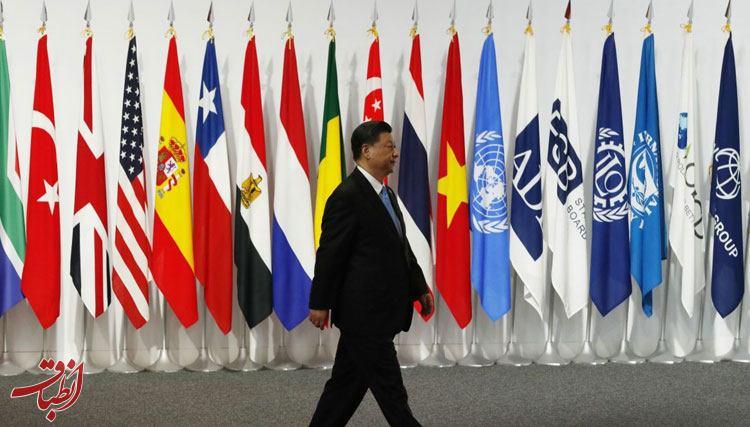 پشت پرده امضای قرارداد ۲۵ ساله ایران و چین/ رفتار منطقهای تهران تغییر میکند؟
