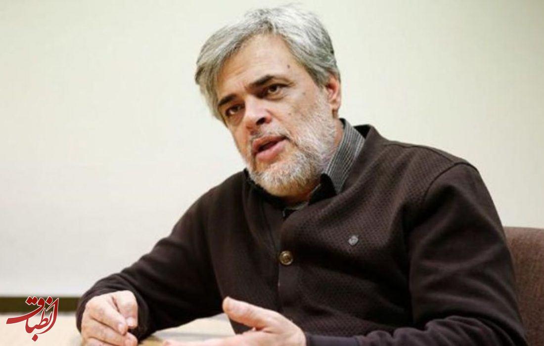 لاریجانی و ظریف نامزد انتخابات ۱۴۰۰ نمیشوند/ رئیسی از عدم گسترده بودن مشارکت مردم نگران است