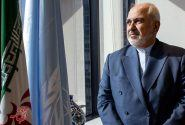 فشارها بر ظریف برای کاندیداتوری در انتخابات ۱۴۰۰ جواب میدهد؟