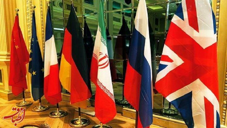چرا اسرائیل و اصولگرایان نگران توافق ایران و آمریکا در وین هستند؟