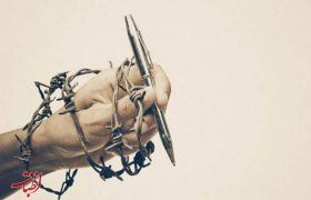 وضعیت آزادی رسانهها در سال ۲۰۲۱؛ نروژ در رده اول، ایران در رده ۱۷۴