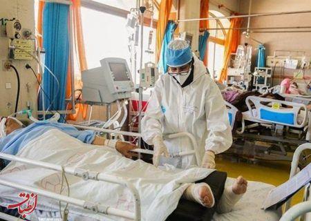هر تست مثبت کرونا, مساوی یک خانواده آلوده/ تشخیص ۱۰۰۰ بیمار سرپایی طی یک روز