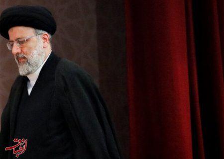 """آقای رئیسی! هلاکت سیاسی در کمین است، مراقب""""ابنحر""""های سپاه خود باش"""