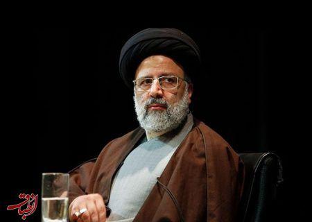 معضل بایدن در مواجهه با دولت جدید ایران چیست؟