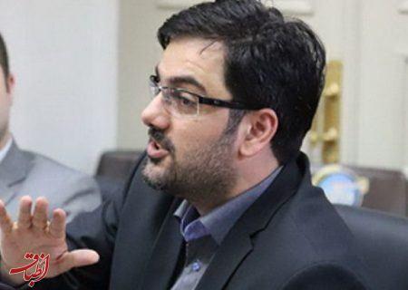 نظر نهایی جبهه اصلاحات برای ما اهمیت دارد / ستاد دکتر همتی با قوت به کار خود ادامه می دهد